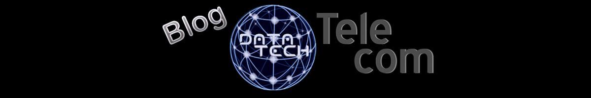 Datatech Telecom – Blog